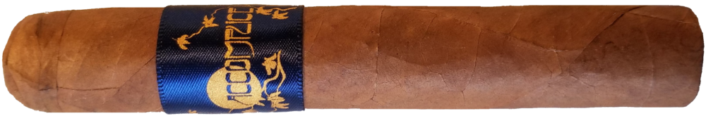 blue band conn robusto horizontal.png