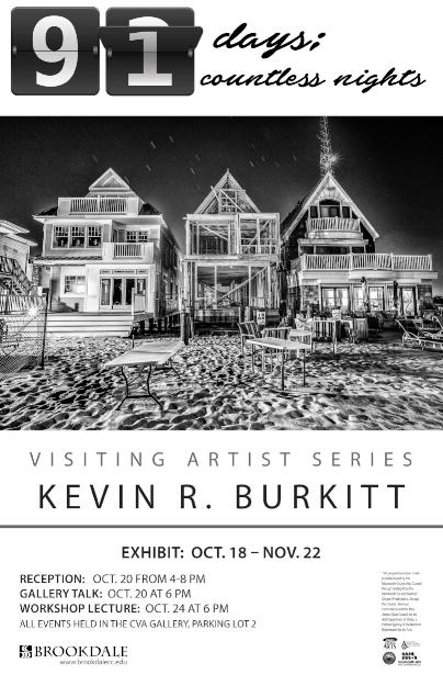 Kevin Burkitt poster.jpg