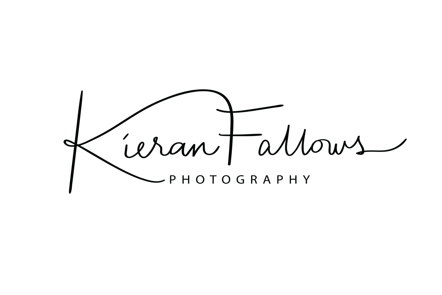 Kieran Fallows Photography
