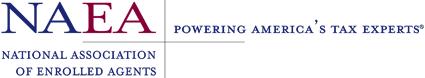 NAEA_logo01.png
