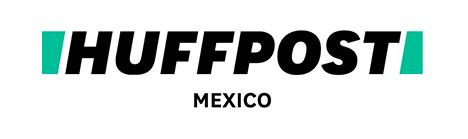 logo_huffpost.png