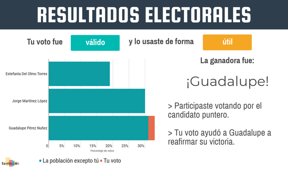 voto-guadalupe_28968165.png