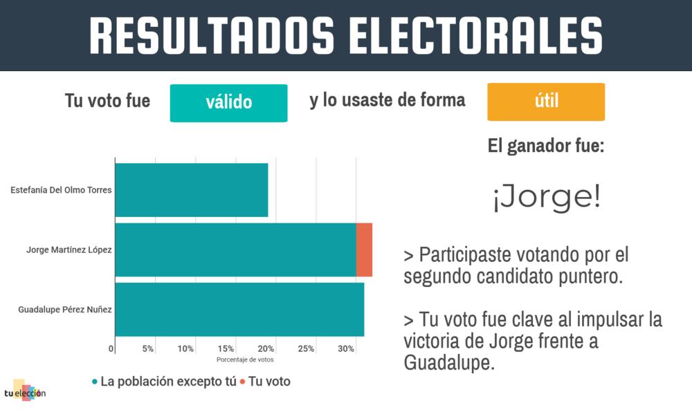 voto-jorge_28970047 (1).png