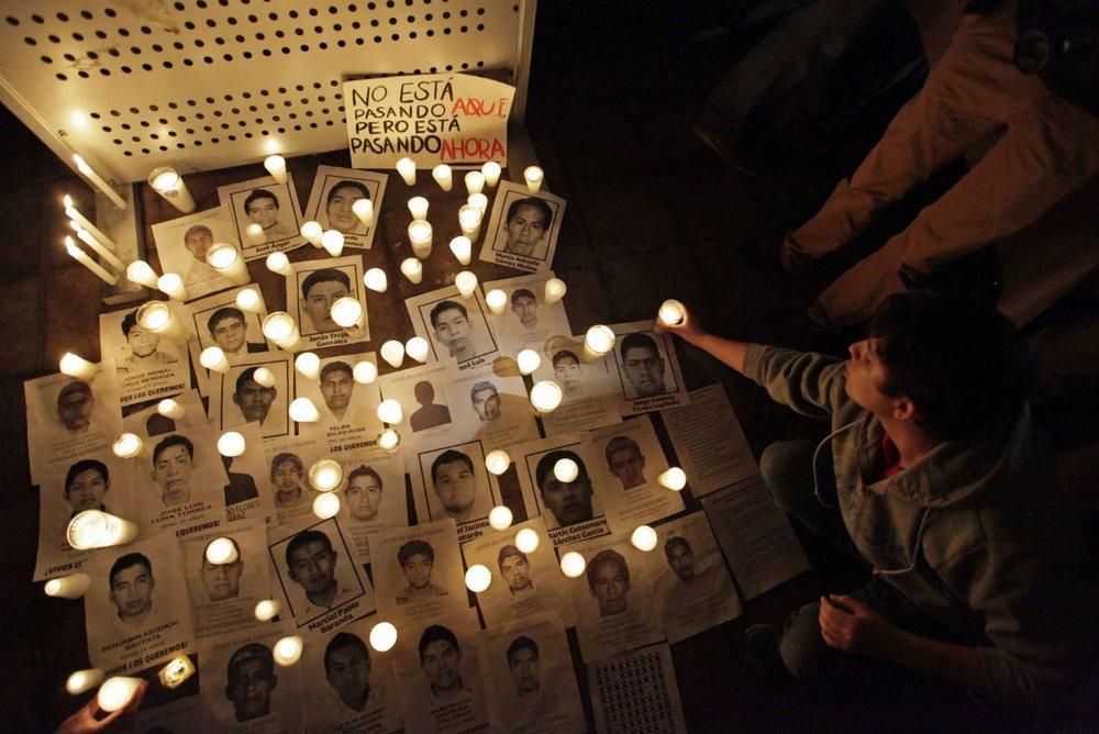 Estudiantes-Reuters.jpg