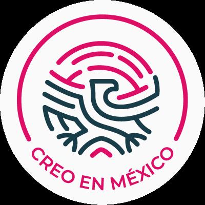 logo-creoenmexico.png