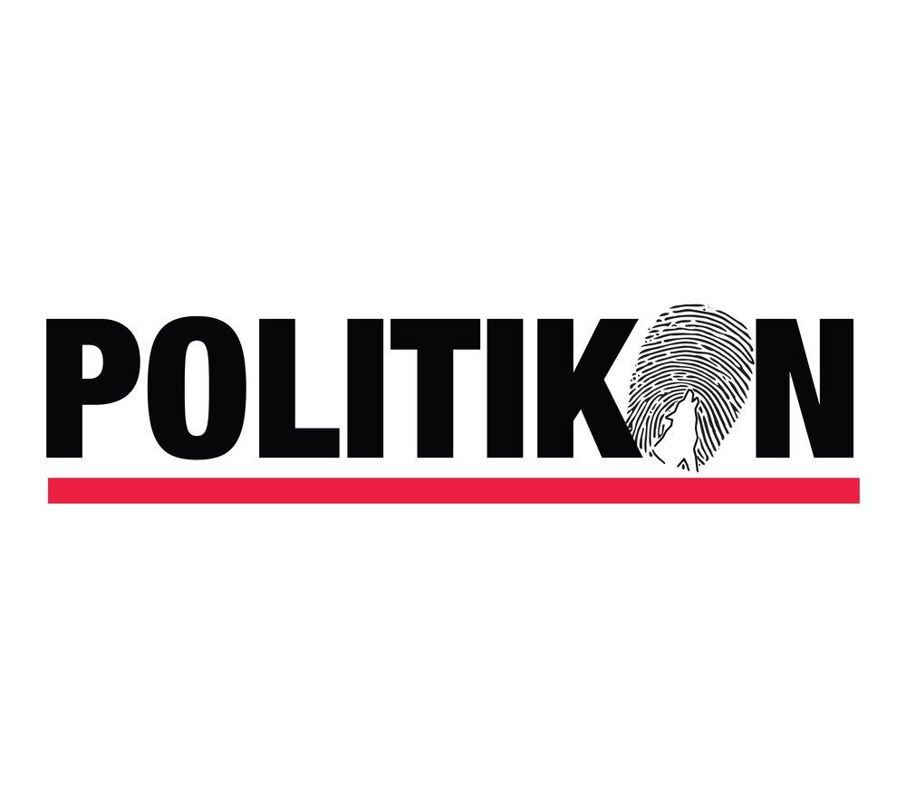 Politikon.jpg