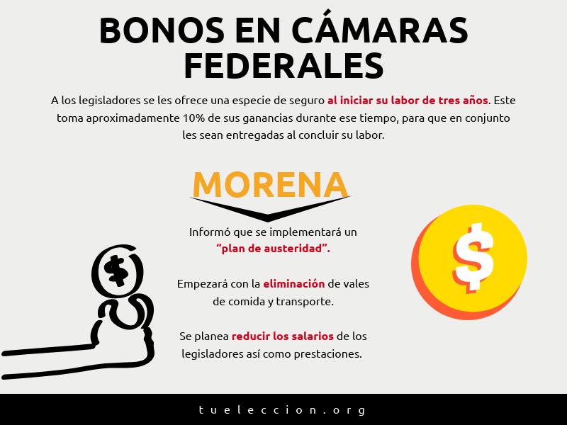 Bonos (1).png