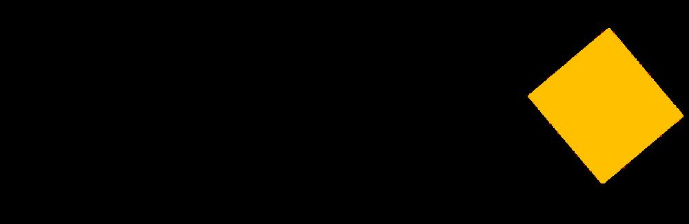 Logo.IDEC.Negro.png