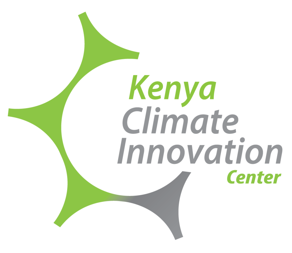 Kenya-Climate-Innovation-Center.png