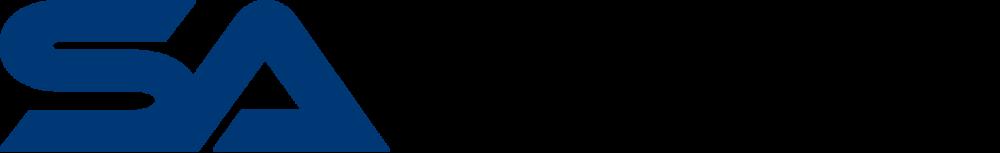 3903_1_SA Source Atlantic Logo.png