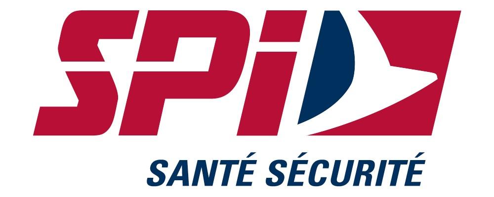 SPI_F_2.jpg