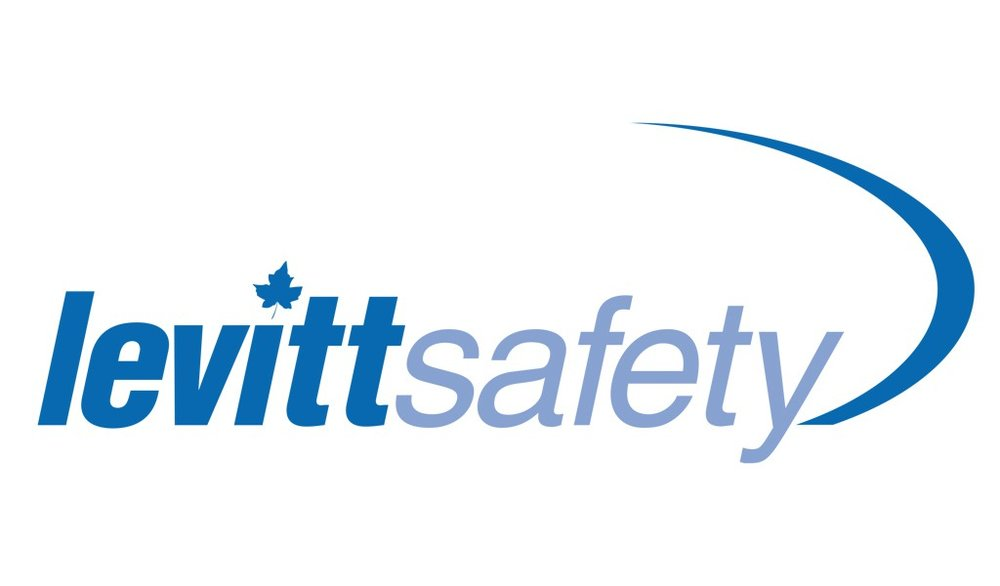 logo_levitt-safety071106-EL-1024x600.jpg