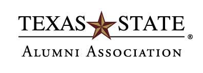 Alumni+Association.jpg