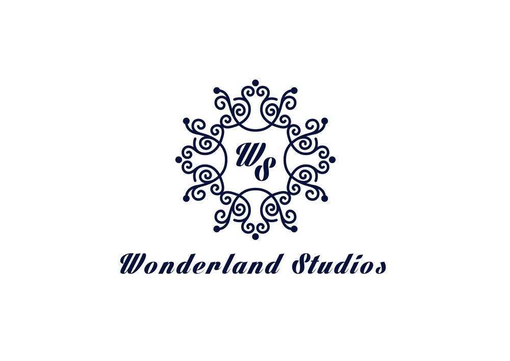 Wonderland Studios-01.jpg