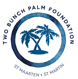 Two Bunch Palm Foundation