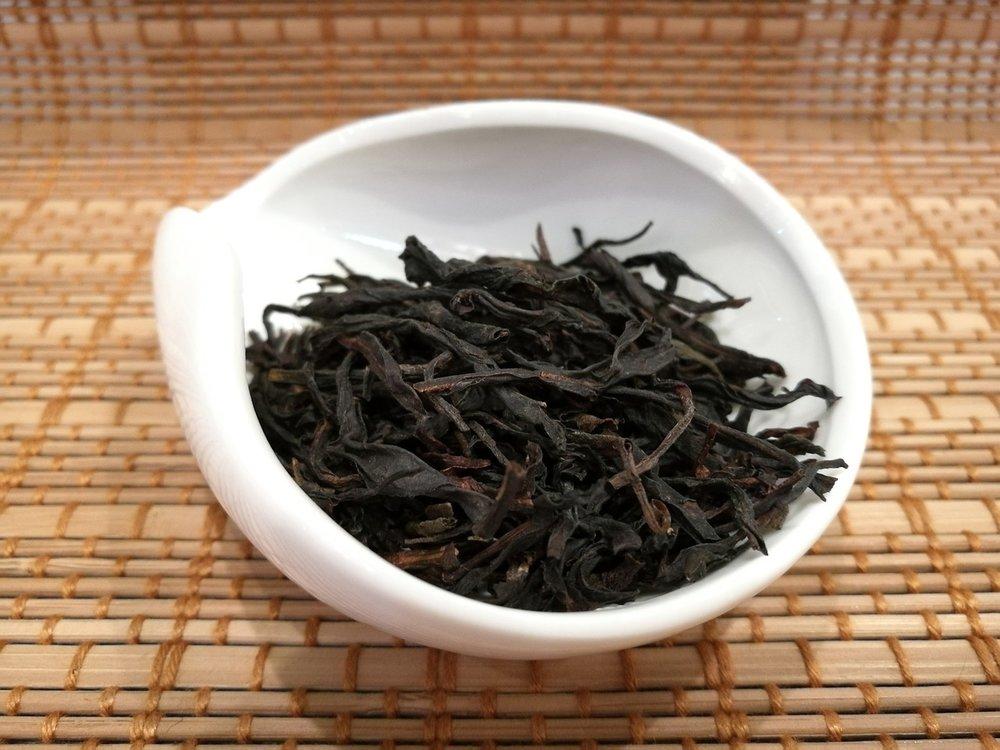 single-clump-tea-2431857_1280.jpg