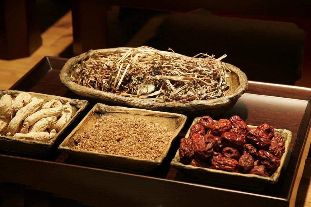 chinese-medicine-2178253_1280.jpg