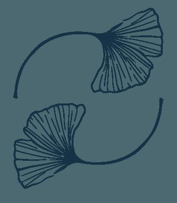 Tradtional-Healing-Arts