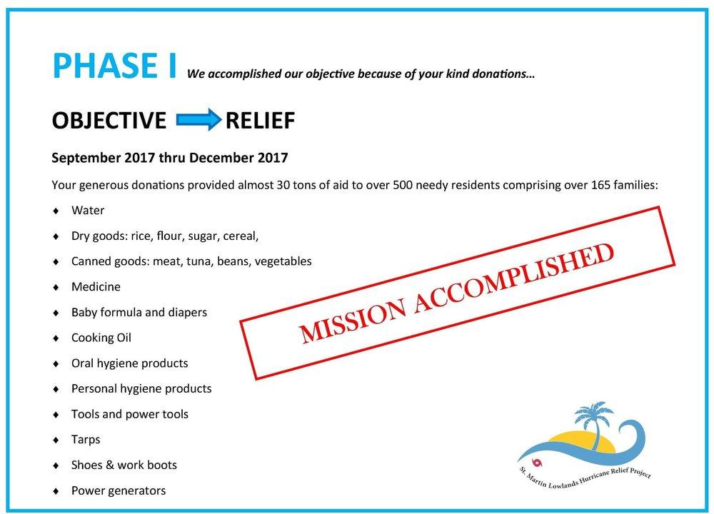 Phase I - Mission Accomplished (002).jpg