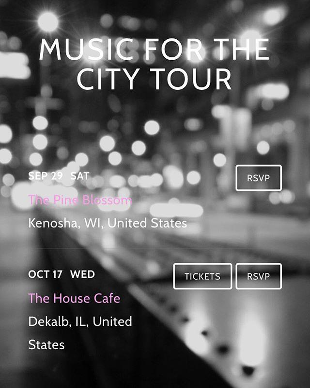 #tour