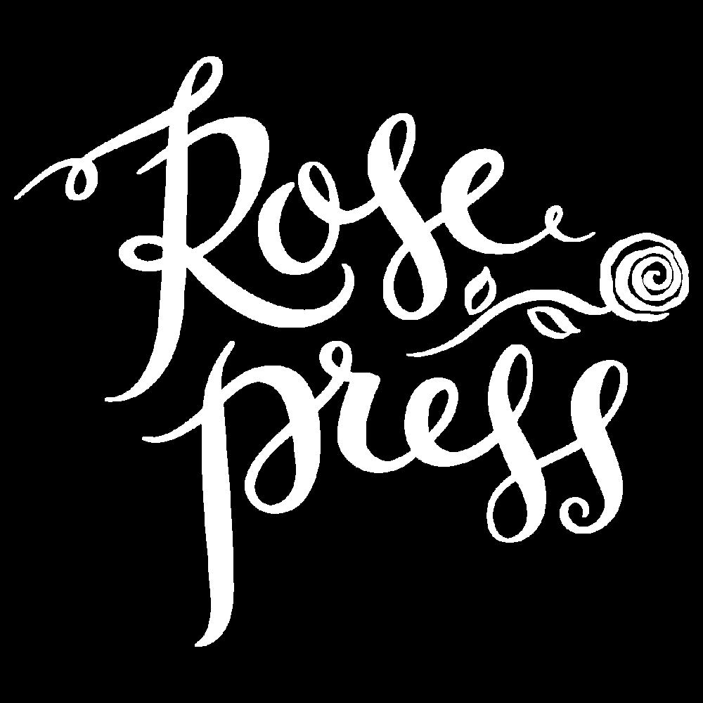 RosePress.png