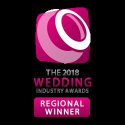 TWIA Regional Winner.png