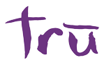 Tru - a private school in Palo Alto