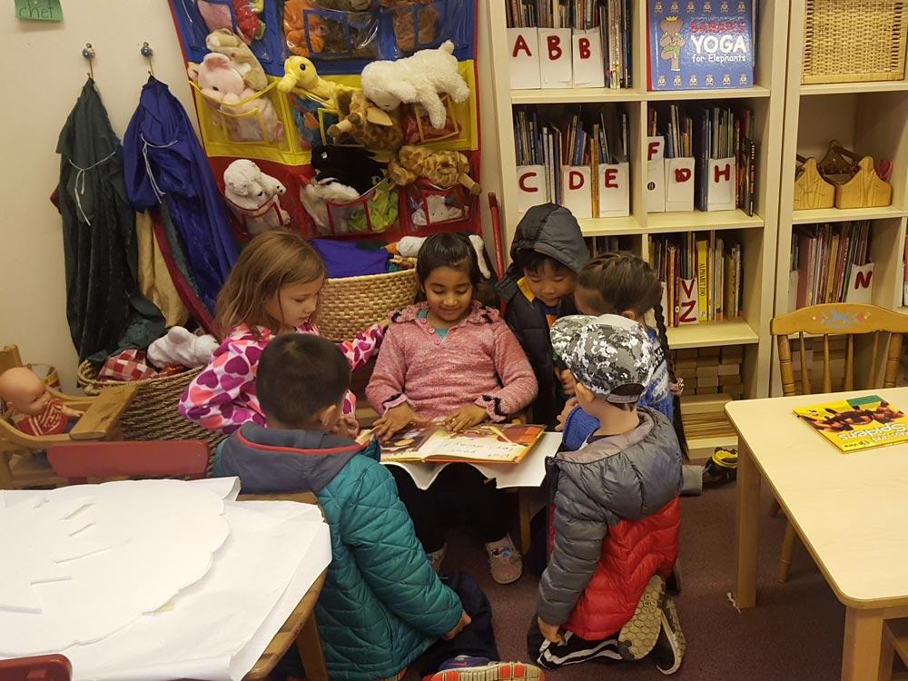 children-read-together-opt.jpg