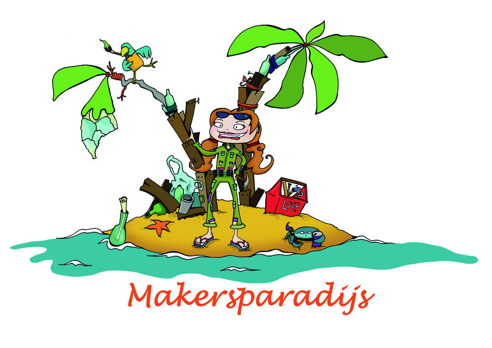 makersparadijs.jpg