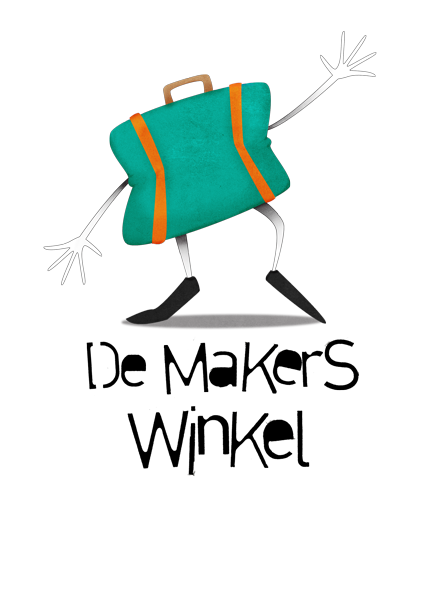 Bag_Man-logo-small.png
