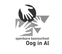 logo_rechts.png
