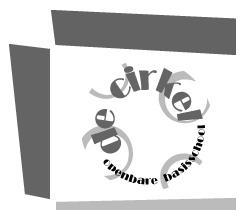 logo_f1d8530c03d853832122f788e517fd5f.jpg