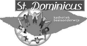 ksu-stdominicus.png
