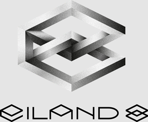 eiland 8.png