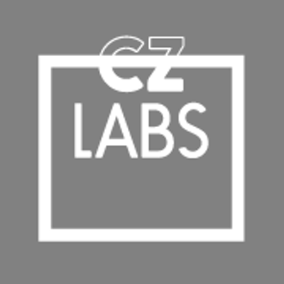cz labs.png