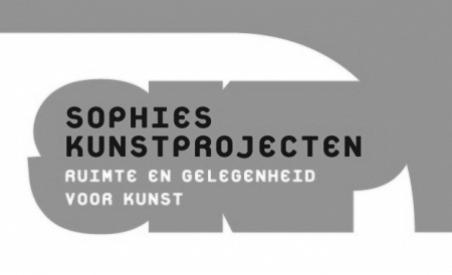 Sophies Logo.jpg
