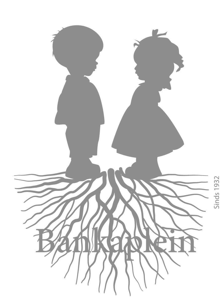 Beeldmerk_Banka_outl.jpg