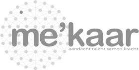 logo-mekaar.jpg