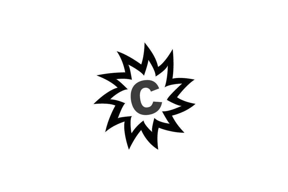 Logo-algemeen-1.jpg