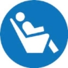 comfort icon.jpg