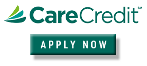 CARECREDIT-Button.png