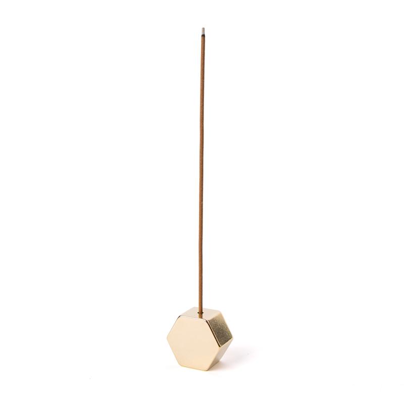 hex_incense_burner_1.jpg