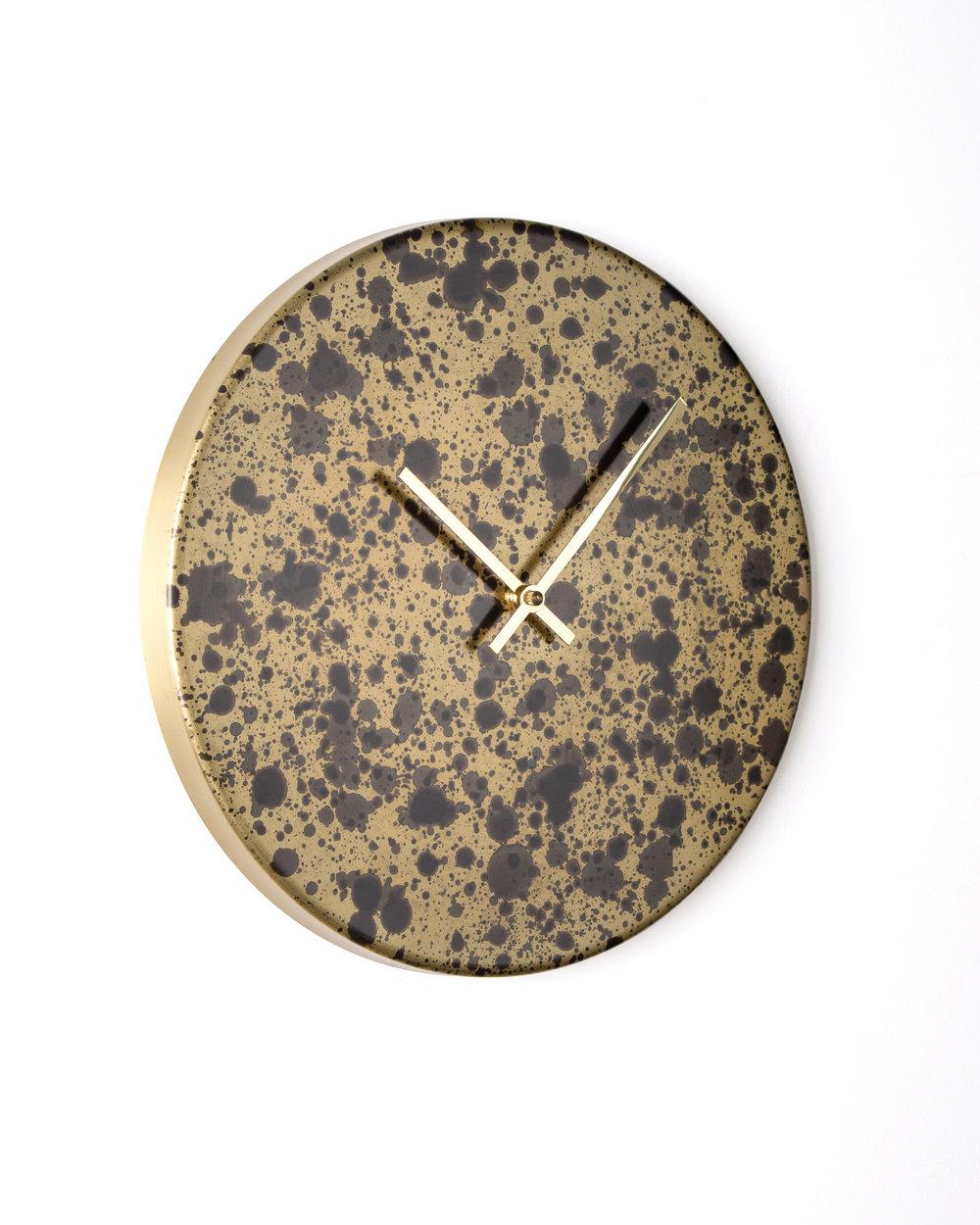 black_splatter_clock_2.jpg