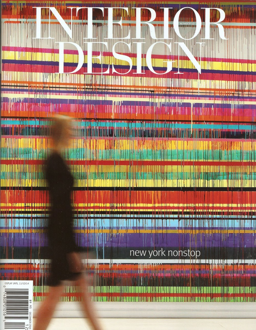 Interior_Design_Mag_Sept_2014.jpg