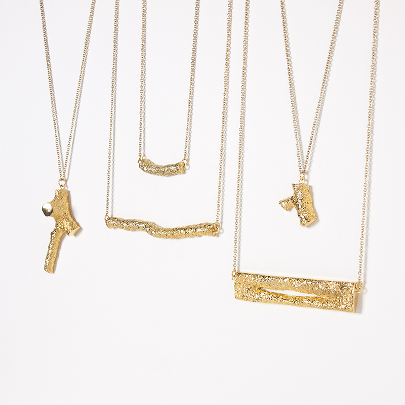 colony_necklaces_group_a.jpg