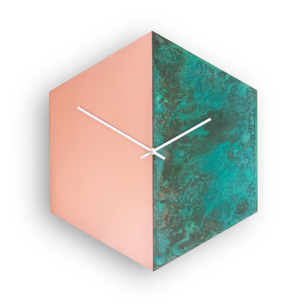 patina_clock_copper_lg_A.jpg