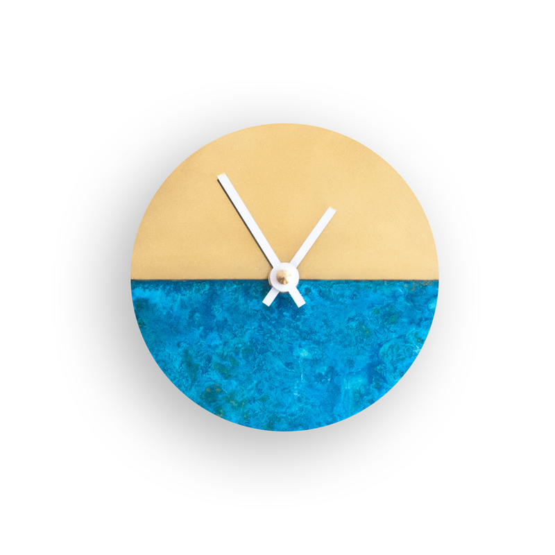 patina_clock_brass_circle_sm_web.jpg