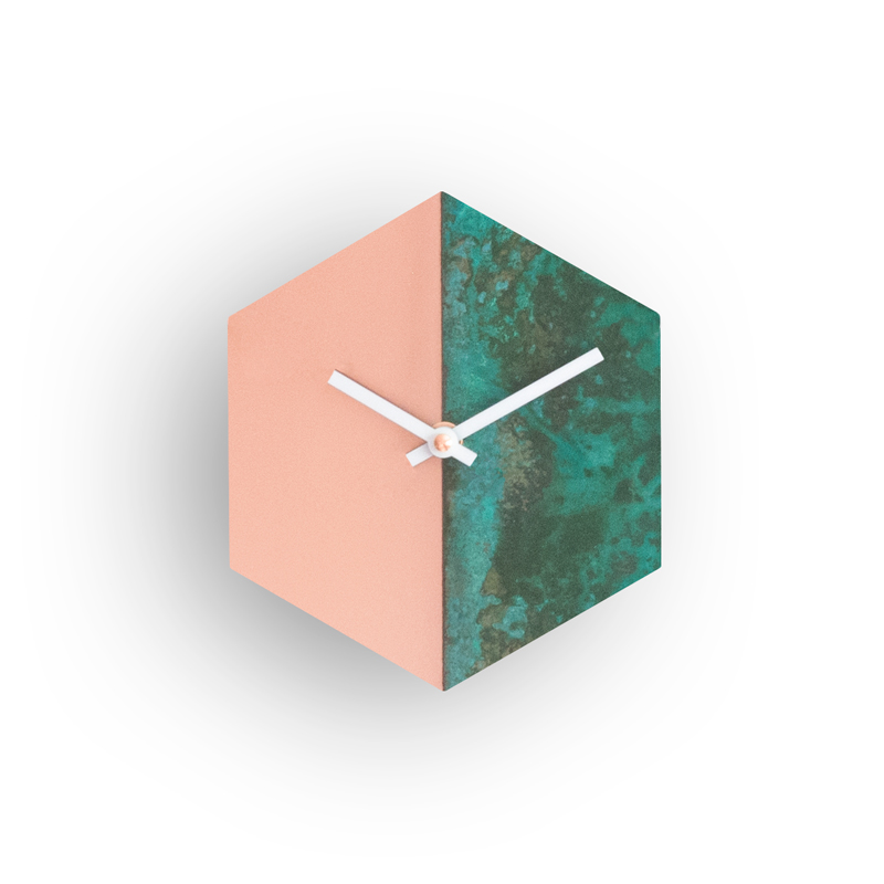 patina_clock_copper_hex_sm_web.jpg