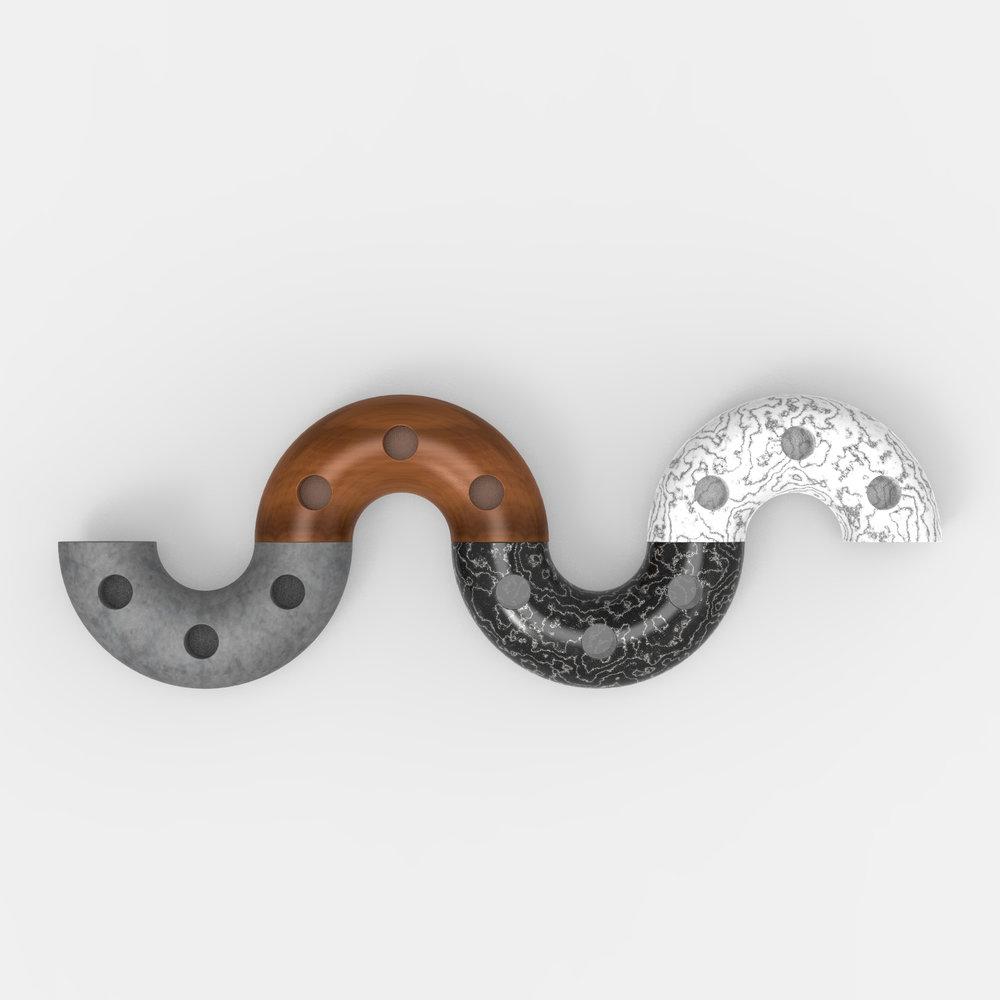 Donut - S - sq.jpg