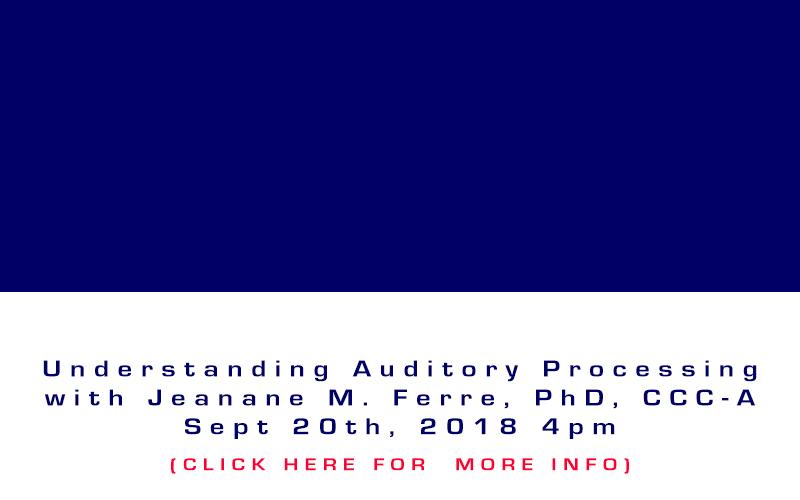Auditory-Processing-Seminar-2018.png